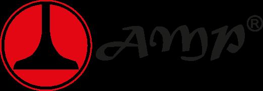 AMP.eu