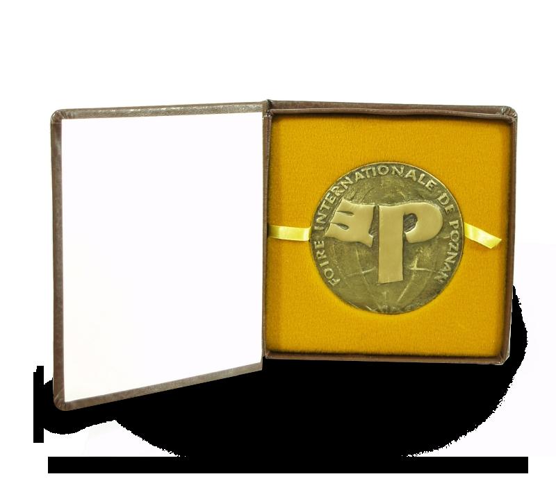 Nagroda Międzynarodowych Targów Poznańskich