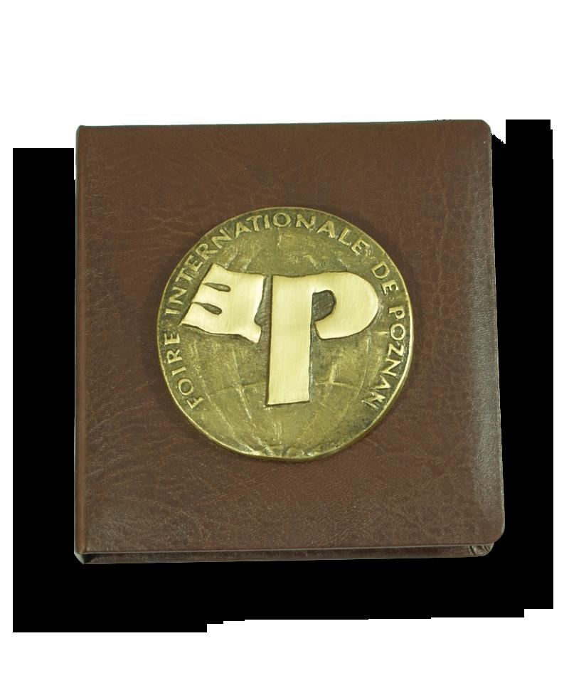 Nagroda Międzynardowych Targów Poznańskich